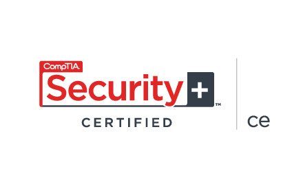 SecurityPlus_Certified_CE_Logo
