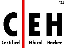 Certified Ethical Hacker v7