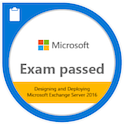 exam-345-designing-and-deploying-microsoft-exchange-server-2016