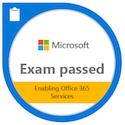 exam-347-enabling-office-365-services