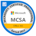 mcsa-office-365-certified-2017