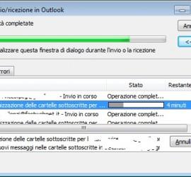 Sincronizzazione_Outlook__IMAP_Bloccata