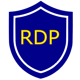 secure-rdp